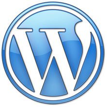 wordpresslogocristal.jpg